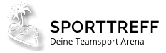 Sporttreff